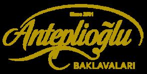 Anteplioglu Baklavari | Specialist in Baklava en Macarons | Café en Patisserie
